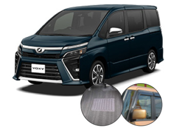 //neo-car.co.jp/car-lease/wp-content/uploads/2019/10/1-2.jpg