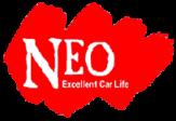 兵庫県 姫路市 新車が安いネオ!